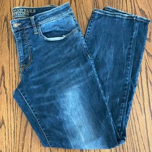 American Eagle Outfitters Extreme Flex men's jeans